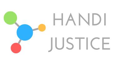 HANDI JUSTICE