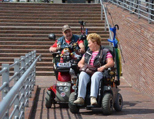 site de rencontre handicape